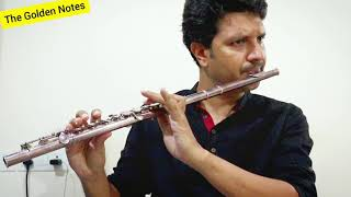 Shivranjani- Key Flute- Sachin Jain- The Golden Notes - Download this Video in MP3, M4A, WEBM, MP4, 3GP