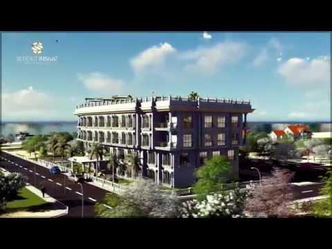 Savoy Residence Tanıtım Filmi