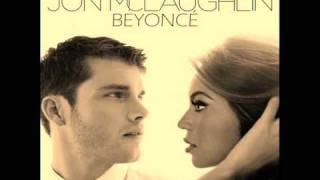 Mash-Up: Jon McLaughlin/Beyoncé - Smack/Smash into You