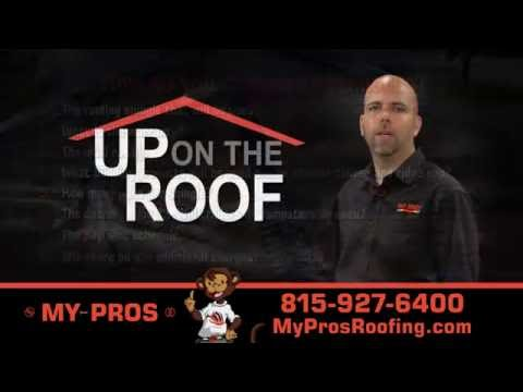 How to Compare Roof Estimates