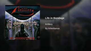 Life in Bondage