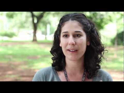 #emnomedosartistas - Educativo Bienal - bastidores e o trabalho da equipe