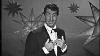 DEAN MARTIN - Slow Boat to China and My Melancholy Baby (Live, 1964)