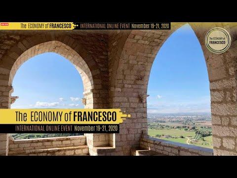 La Fundación Arizmendiarrieta en la Economía de Francisco