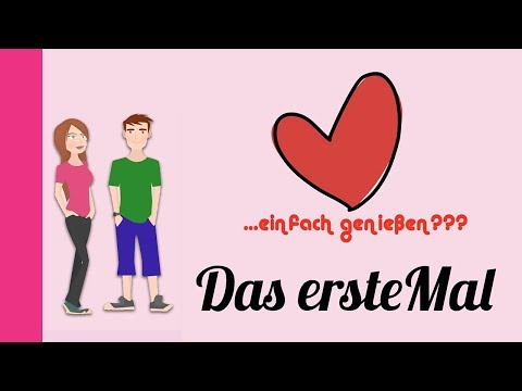 Sex mit der Mutter in dem Video geben