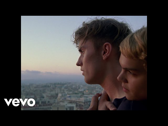 Will We Talk?  - Sam Fender