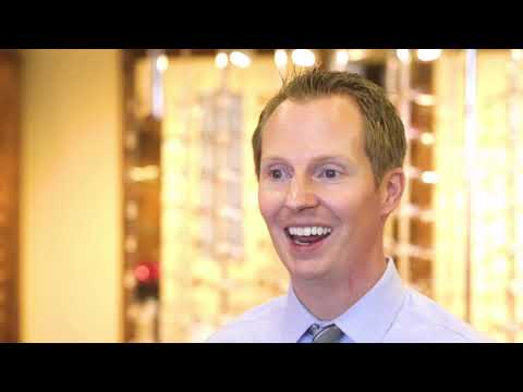 Clay Staires Reviews | Dr. Tate Testimonial