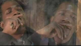 "Mind Pimp feat BEyeZ & Cologne ""Ugh! Ugh! Nasty"""