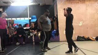 Juls X Wande Coal   SISTER GIRL | HomeBros Afrobeats Choreography