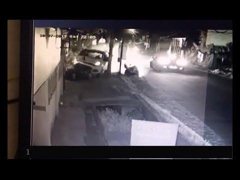 mp4 Doctors Used Cars In Kerala, download Doctors Used Cars In Kerala video klip Doctors Used Cars In Kerala