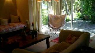 preview picture of video 'CARILO ESPECTACULAR CASA .AVI'