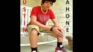 Austin Mahone- Where are you now(justin bieber)cover