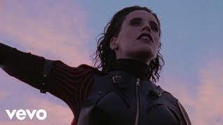 Gambar cover Anna Calvi - As a Man (Official Video)