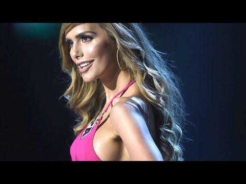 Lesbensex Online-Pornos
