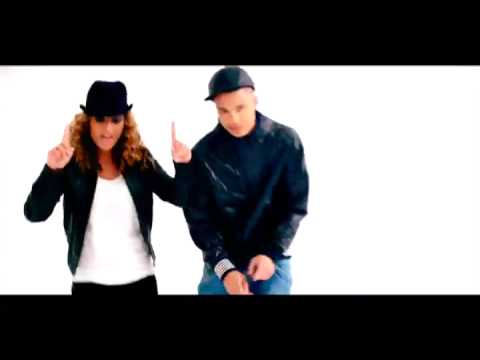 Eeyeeyo (Darryl feat. Ali B, Soumia & Rio)