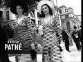 Flight Of Fashion (1946)