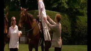 Жестокие игры, Жестокие игры - Себастьян + Анет = LOVE