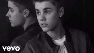 Свадьба с Бибером..., Justin Bieber - Fa La La ft. Boyz II Men