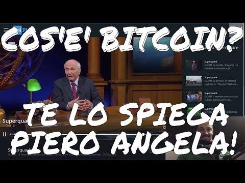 Cumpărați bitcoin în etradă