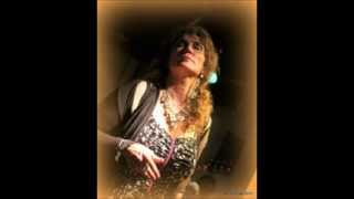 Cee Cee James  - I Got A Right To Sing The Blues-Blues Blast Song of the Year