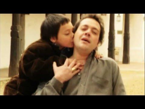 Leo Mattioli - Le Pido a Dios (HD)