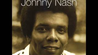 Johnny Nash  Tears On My Pillow.