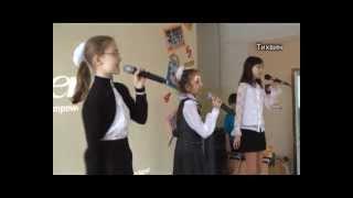 День открытых дверей в школе №6