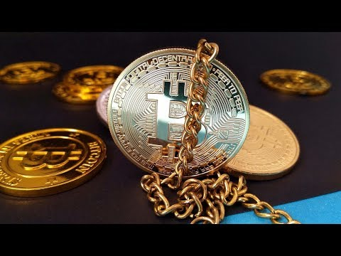 Bitcoin usb stick