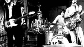 Little Queenie. The Kinks
