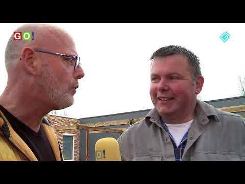 Gouden Handen Award - RTV GO! Omroep Gemeente Oldambt
