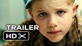 Little Boy (2015) Video