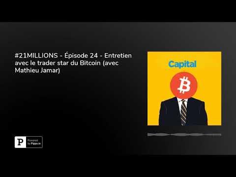 Panda coin криптовалюта