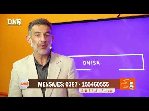 Video: DNI TV: La tragedia educativa