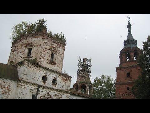 Скидки атб белая церковь