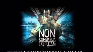 Non Koneksja - Wyliczanka feat. Razem ponad kilo