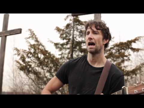 Jem Warren - Jim Jones Video (Official)
