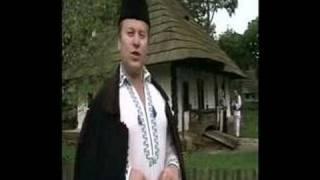Constantin Bahrin - La nunta de moldoveni