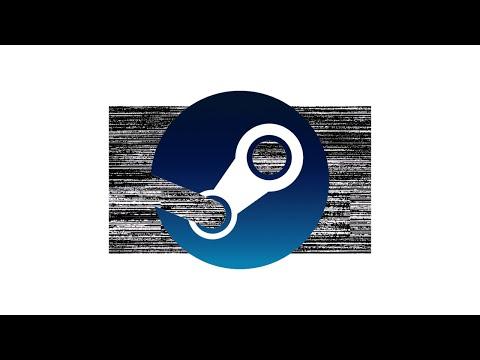 Cryptocurrency trading simulator app