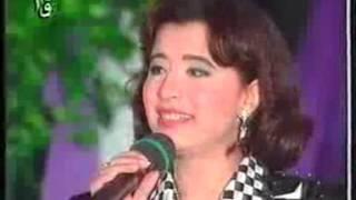 مها البدري ماليش أمل غنوة ليلى مراد تحميل MP3