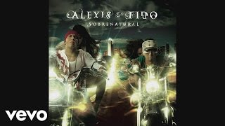 Somos Tal Para Cual - Alexis y Fido (Video)