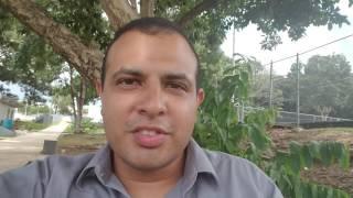MAESTRO GRITANDO PALABRAS SOECES A LOS POBRES ALUMNITOS EN PUERTO RICO