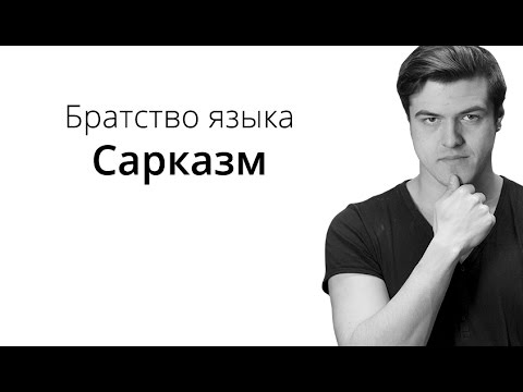 https://www.youtube.com/watch?v=b_JVx_DTYdc