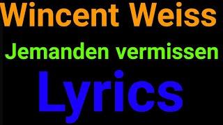 juju lyrics vermissen