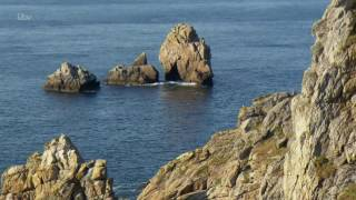 Wild France: With Ray Mears Part 6: Brittany