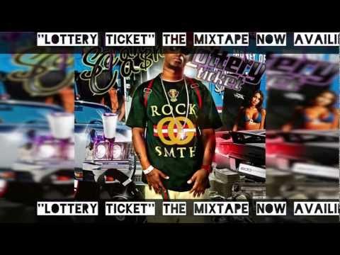Lottery Ticket The Mixtape PROMO