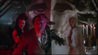 Batman Forever (1995) Video