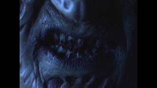 God Hates Us-Avenged Sevenfold{MUSIC VIDEO}