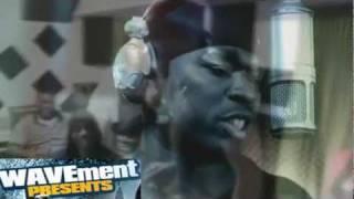 50 Cent & Max B - Rains It Pours
