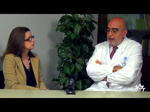 Dolore nel trattamento dellosteoartrite del ginocchio