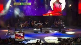 preview picture of video 'Guitarreros Himno a Cosquin Festival de Cosquin 2014 (HD)'